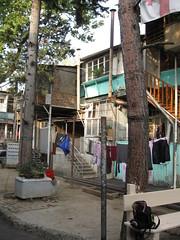 Homestay Tbilisi