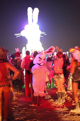 burningman-0212