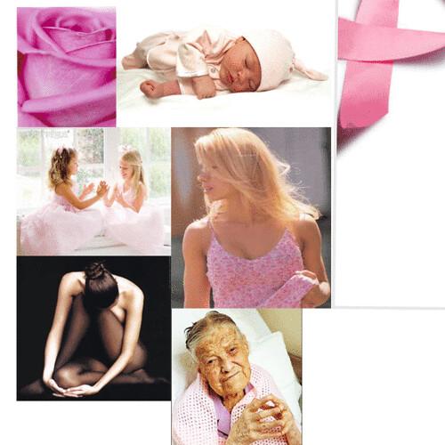 donne-rosa