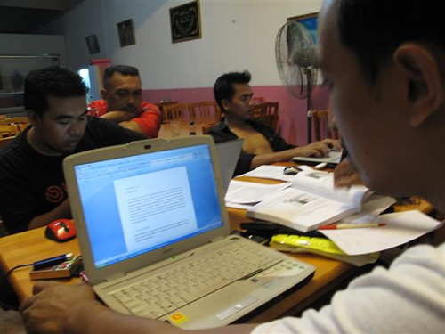 laksa perlis. laksa kuala perlis. Assigment OuM @ D adna Laksa Kuala Perlis
