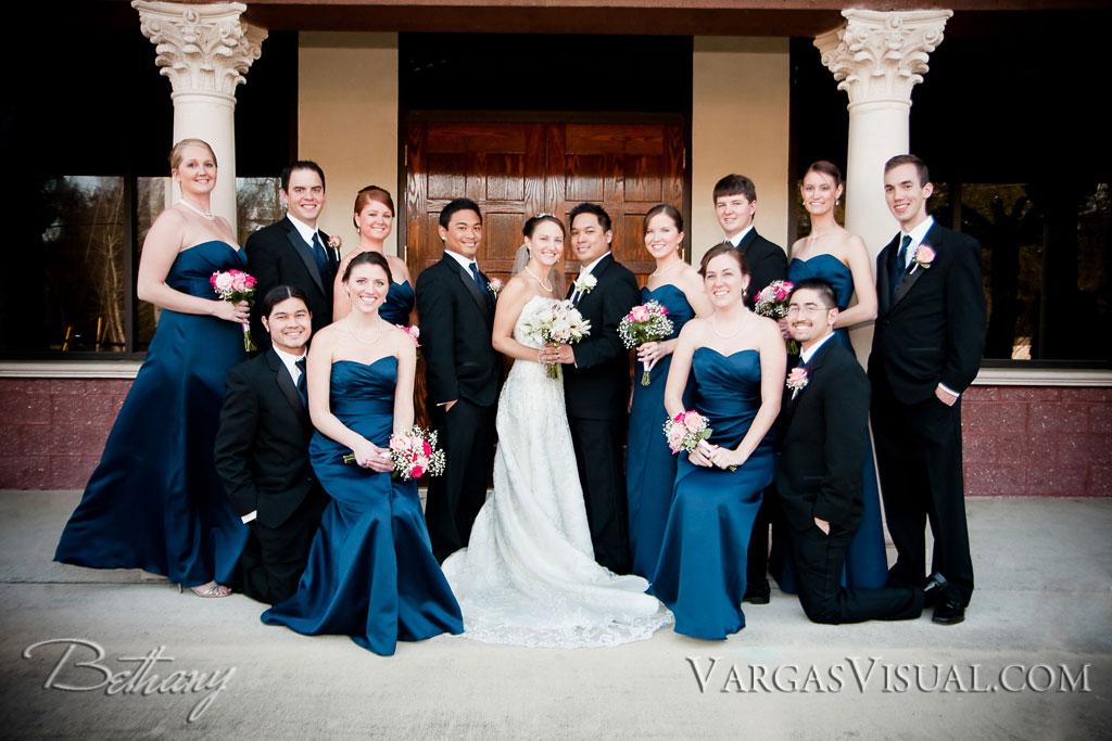 M&B_Wedding_0398