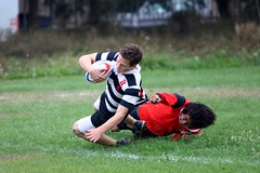 040 (pingsen) Tags: rugby 2010   98 7