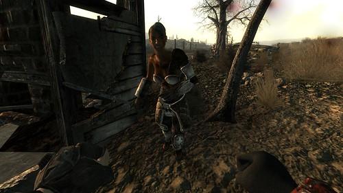 Fallout3 2010-05-01 07-24-21-91