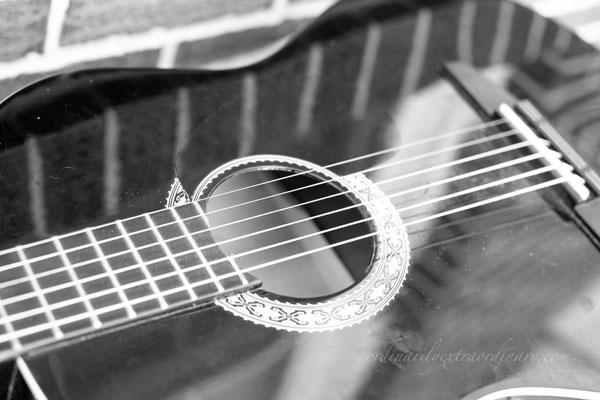 guitar_052311_0001web