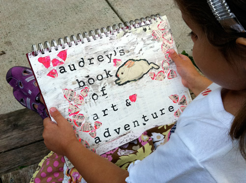 audrey's-book-of-adventure2