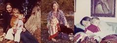 My Mommy Is Beautiful (Yoko Ono official) Tags: mom ma mommy mother mum mummy yoko ono mymommyisbeautiful mymummyisbeautiful