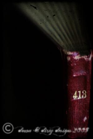 concerning sir john falstaff: 413