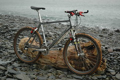 Pace in Devon (matrs) Tags: pace rc200