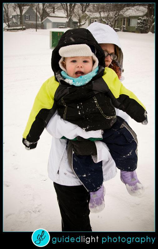 snow_play0013.jpg