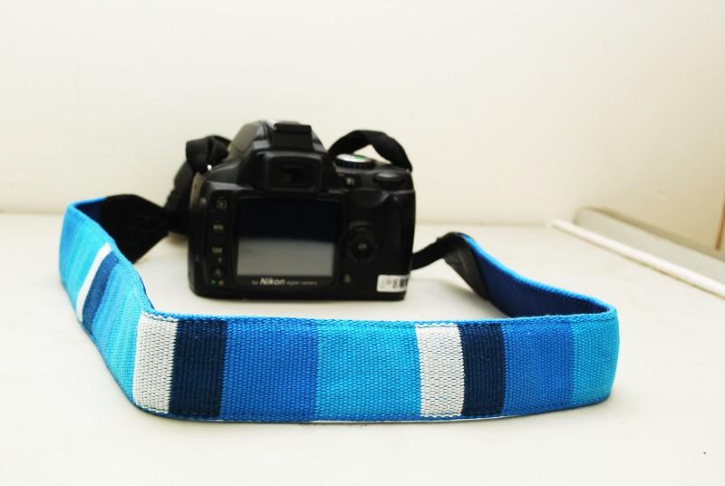 20090112_藍白背帶8