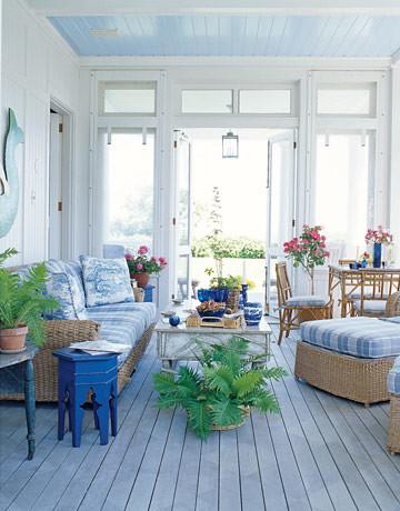 5-cottage-porch-dec0707_xlg