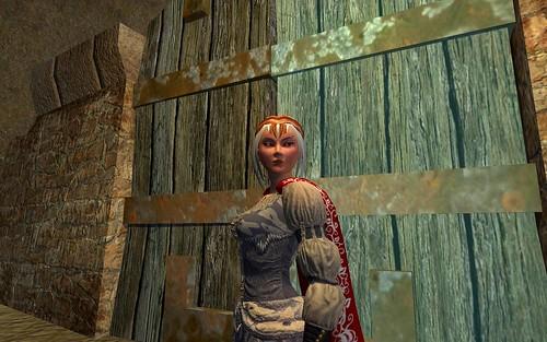 EverQuest2 2009-01-17 20-03-01-43