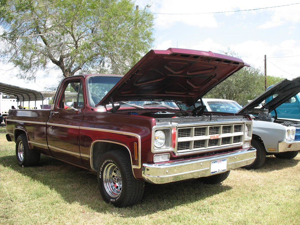 guys with 15x10 wheels inside please page 3 the present chevrolet u0026 gmc truck message board network