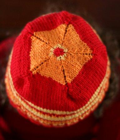 nov hat 2