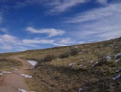 Prairie Pathway