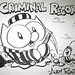"Owly ans Wormy as Criminals! • <a style=""font-size:0.8em;"" href=""http://www.flickr.com/photos/25943734@N06/3233657372/"" target=""_blank"">View on Flickr</a>"
