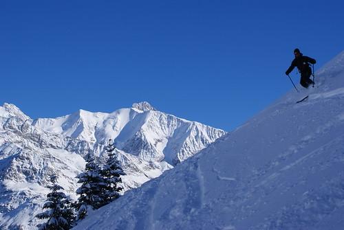 2009 - Photos JY ski 119