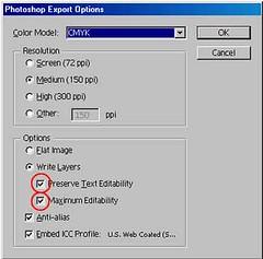 Export-3