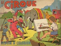 colorcirque 1