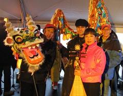 2009_Chinese_New_Year 118