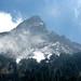 El Nevado de Colima