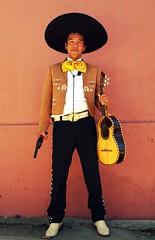 Charros en la Costa () Tags: chile mxico campo charros chanco guadalupedelcarmen