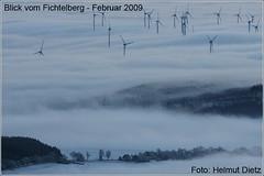 Blick-vom-Fichtelberg