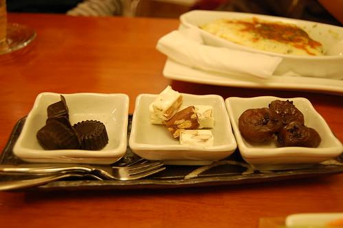 2009-02-10 Goz Cafe 013