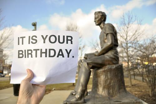 abe-birthday