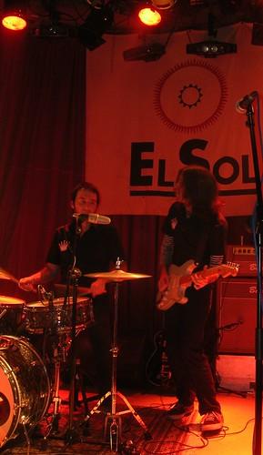 LOS CORONAS (13 - 2 - 09) (8)