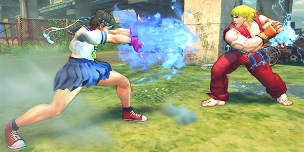 Street_Fighter_4_Sakura_pkf_21509
