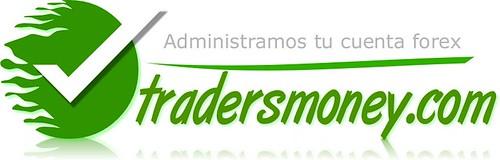 Profesionales trabajando para usted: 3290403273_ef5796ded9
