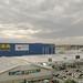 IKEA, Southampton