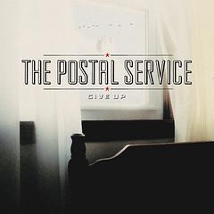600px-PostalService_cover300dpi