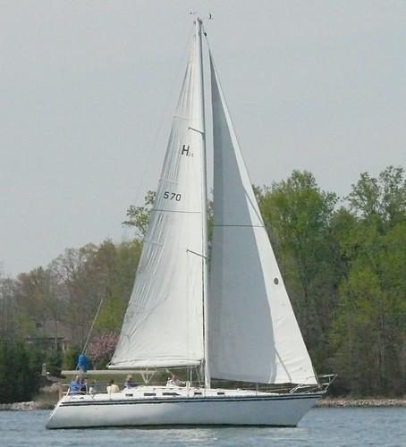 virginia sailing sailboatracing smithmountainlake blackwateryra