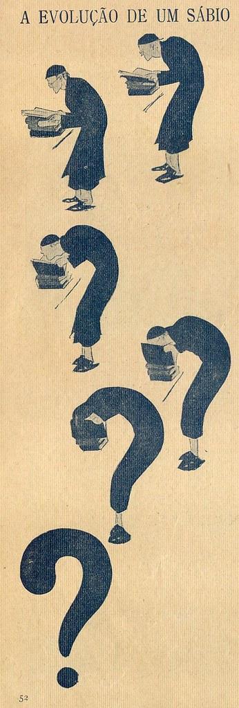 Ilustração, No. 120, Christmas, December 16 1930 - 55b