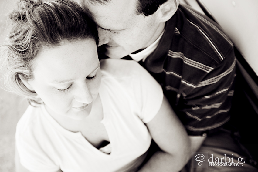 Darbi G photography-jennifer-steve-engagement-photography_MG_0448-Edit