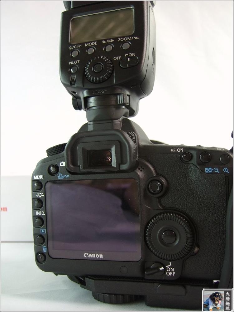 DSCF7766