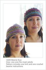 Beanie Hats PDF