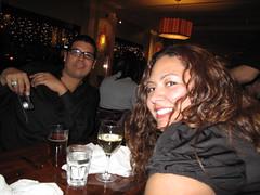 happy birthday cielo! (the talent family) Tags: dec2008