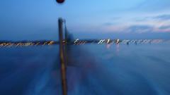#ksavienna - Venice - Abstract (23) (evan.chakroff) Tags: venice evan italy venezia 2009 evanchakroff chakroff ksavienna evandagan