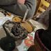 Asmara Incense