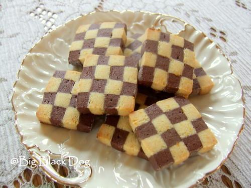 Checkcookies2-1