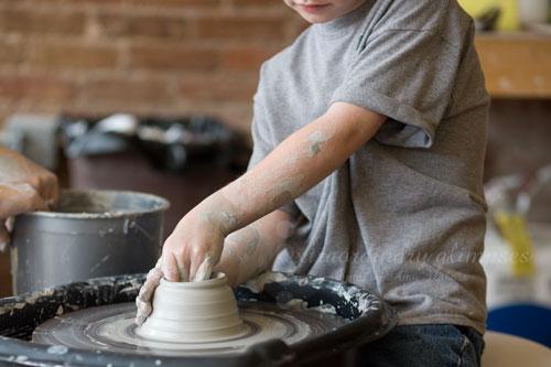 potteryclass_Jul312009_0026web