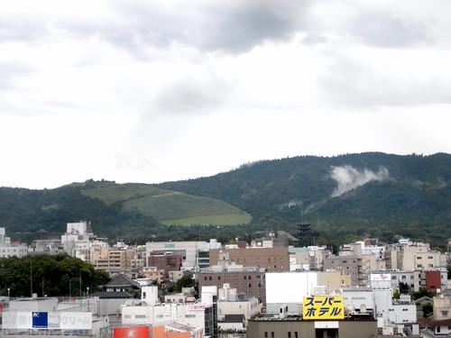 ホテル日航奈良-08