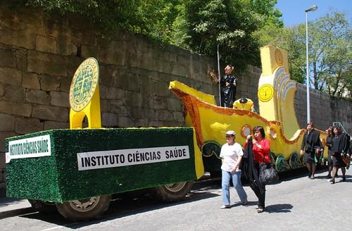 Queima 2009 0143