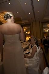 IMG_0057 (colorado ski guy) Tags: ohio chicago weddings ohmy chickencoup weddingchickencoop