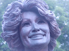 Dolly (2)