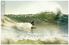 Agosto..terciado! (AngelesreyeS) Tags: girls girl nikon surf angeles nikond70 girly playa joe jo surfing agosto punta chicas sur surfers lobos region reyes dto nenas diamante womens pichilemu surfgirl chiquillas 6ta angelesreyes joreyes surfchicas reyesl agostop