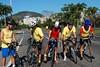 Ciclismo_160809_76